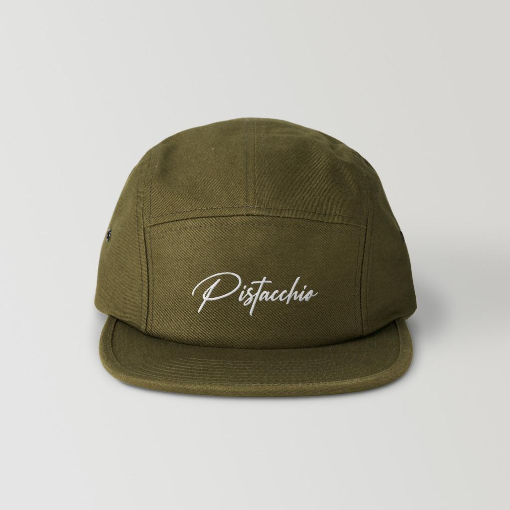 pistacchio_cap