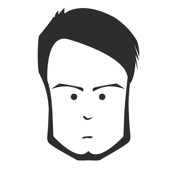 adam_face