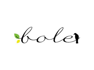 bole_client