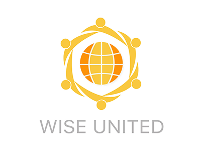 wiseunited_logo