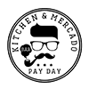 payday_voice
