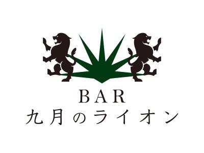 king_client_lion