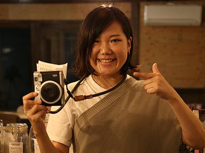 Ayaka Nishitani